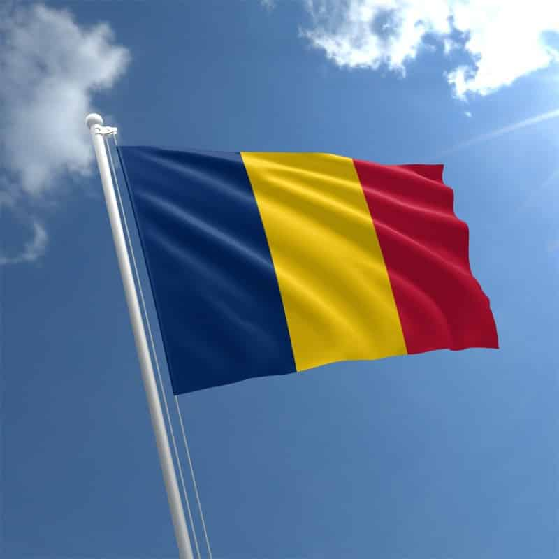 What's in store for the Romanian economy in 2019?