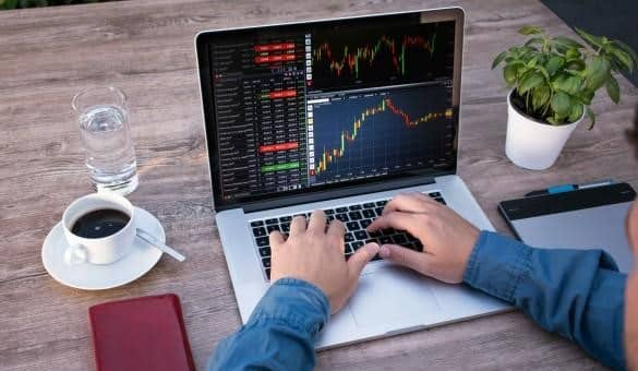 What Does It Look Like To Be A Forex Trader