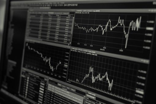 What Does the Forex Markets Look Like
